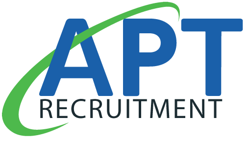 APT-Recruitment-logo